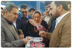 شهرکهای صنایعدستی در شهرهای جهانی ایران ایجاد میشود