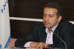 ۴۷درصد پستهای سازمانی دامپزشکی خراسان شمالی خالی است