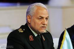 انتقاد به اقدامات سلبریتی ها در زلزله کرمانشاه/جرایم دستگاه پز