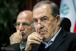 مرتضی الویری عضو شورای شهر تهران