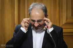 پیام نوروزی نجفی به کارکنان شهرداری تهران