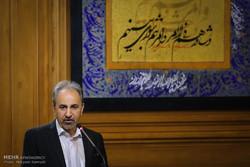 شریانهای حیاتی پایتخت ناایمن است/ایجاد شهرک اسکان موقت برای تهران