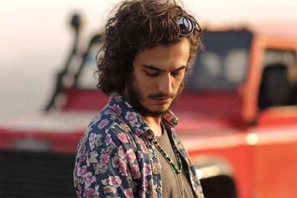 «اتاق تاریک» آماده حضور در جشنواره ملی فیلم فجر
