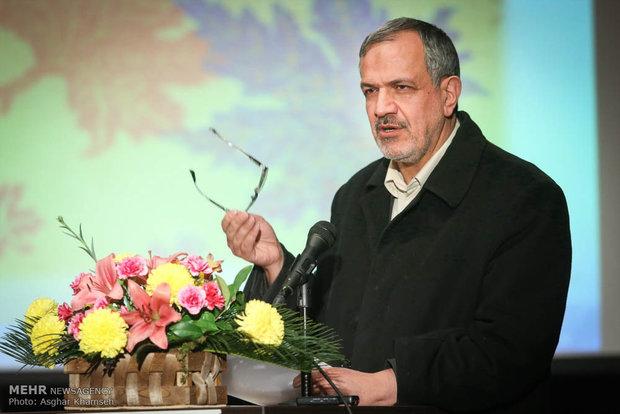 خانه های عبداله بهبهانی و شیخ فضل اله نوری درانتظار اقدام شهرداری