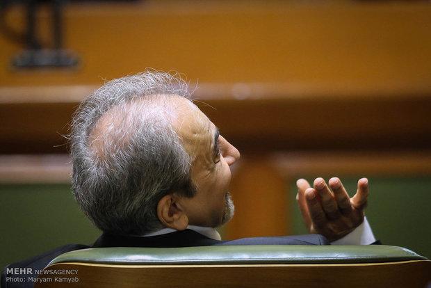 استعفای شهردار تهران؛ از تایید تا تکذیب