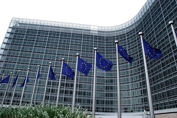 یورپی یونین نے یورپی کمپنیوں کو امریکی پابندیوں سے بچا لیا