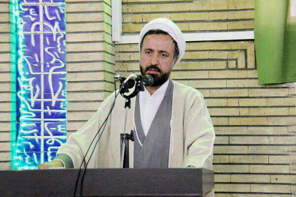 کودتای ۲۸ مرداد حاصل جدایی چهره های حوزوی و دانشگاهی بود