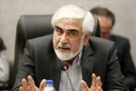 احتمال نامگذاری خیابانی به نام «تهران» در ورشو