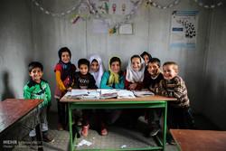 مدارس ساری به امکانات اطفای حریق مجهز شود
