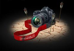 معرفی نفرات برتر چهارمین مسابقه عکس میراث ناملموس