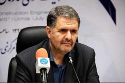 پروانه اشتغال به حرفه رئیس نظام مهندسی به دستور اسلامی «رفع تعلیق» شد