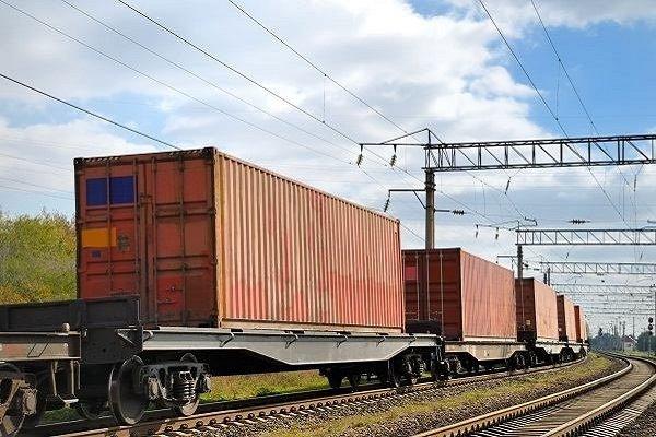 Hindistan'dan İran'daki ulaşım projelerine büyük ilgi