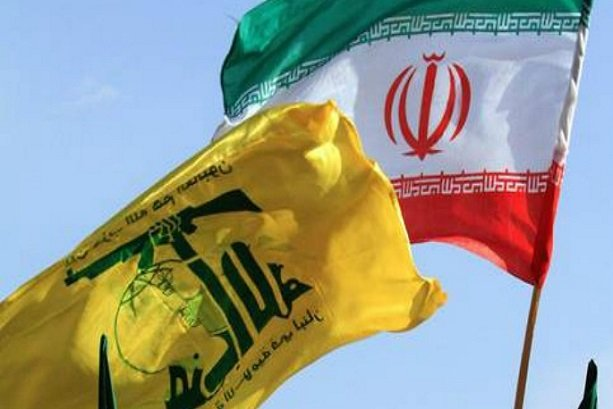 Hezbollah slams US blocking of humanitarian aid to flood-hit Iran