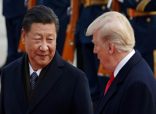 چین تعرفه ۲۰ و ۲۵ درصدی را بر کالاهای آمریکائی اعمال میکند