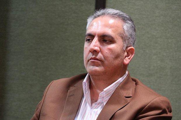 «روحانی» برای ارائه گزارش از راهبردهای کشور به مجلس بیاید