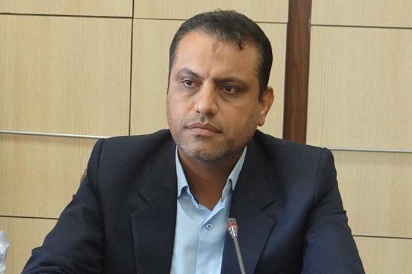 دوره تخصصی آموزشی کمیسیون ماده ۱۰۰ در بوشهر برگزار میشود