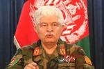 وزارت دفاع افغانستان اظهارات «لاوروف» را رد کرد