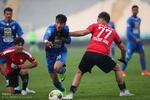 بوشهر ظرفیت دو تیم لیگ یکی را ندارد/ ایرانجوان رفت تا شاهین بیاید