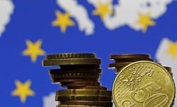 رشد دستمزدها در اروپا کند شد