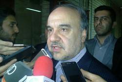 سلطانیفر در پاسخ به مهر: نمیتوانستیم به حضور پنجاکسیلات اعتراض کنیم