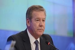 لقاء مقترب للدول الضامنة سيناقش اللجنة الدستورية السورية