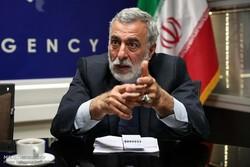 معیارهای ایران برای روابط با دنیا/ از هر ابزار مشروعی برای پیشبرد دیپلماسی استفاده میکنیم