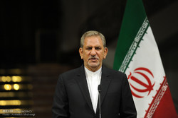 Economy suffering from mismanagement: Jahangiri