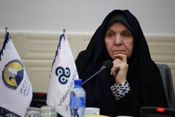 حمیده علیزاده