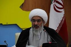 سهم استان بوشهر با میزان درآمدزایی برای کشور متناسب نیست
