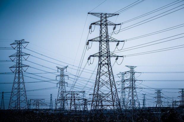 تأمین انرژی در البرز با مشکلی مواجه نیست/آمادگی شبکه برق
