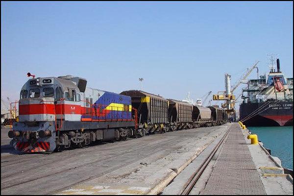 PMO supporting private sector in ports development