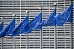 Avrupa Birliği yeni ABD tarifelerine yanıt verecek
