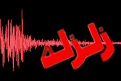 زمینلرزههای پی در پی شهرهای مختلف کرمانشاه را لرزاند