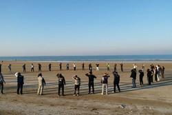 همایش ورزش و سلامت در شهرکرد برگزار شد
