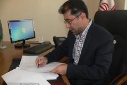 حمله به یگان حفاظت منابع طبیعی البرز/دستگیری عاملان ضربوشتم