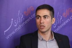 مسئولان ورزش گلستان من را بی انگیزه کردند/ ایران را ترک میکنم