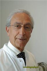 Majid Samii