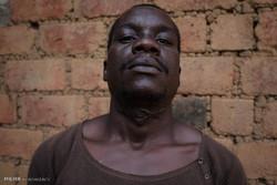 نیگهرانی هاووڵاتیانی ئهفریقای ناوهندی له شهپۆلی توندوتیژی