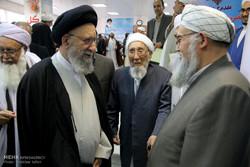 گردهمایی ائمه جمعه استان گلستان با محوریت توسعه و اقتصاد مقاومتی