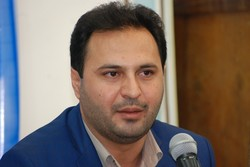 انتظار افزایش ردیف بودجه استان از نمایندگان مجلس بیهوده است