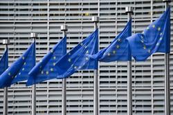 دول أوروبية تطالب واشنطن استثناء شركاتها في إيران من العقوبات