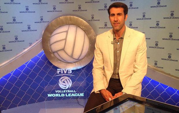مجمع انتخاباتی والیبال باید تا قبل از عید برگزار شود
