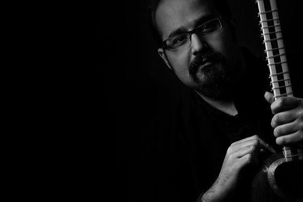 """İranlı sanatçıdan """"Yelda Gecesi"""" için güzel bir müzik parçası"""