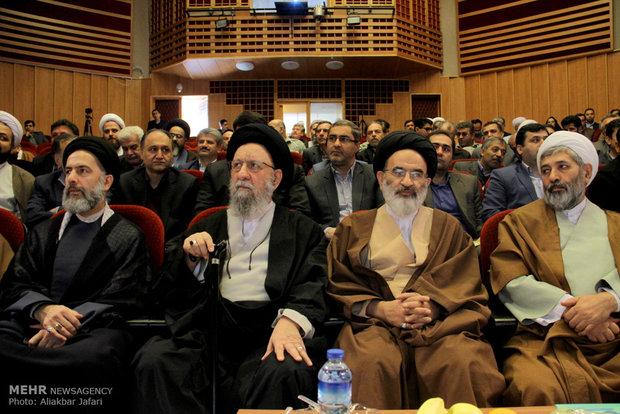 İran'ın Gülistan eyaletinde Şii-Sünni birliği