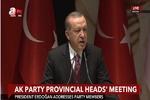 رئیسجمهوری ترکیه به کرهجنوبی سفر میکند