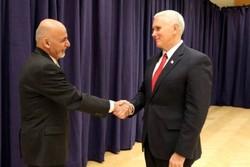 بحران قدرت در شمال افغانستان «پنس» را به کابل کشاند