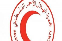 استشهاد فلسطيني واصابة 78 حصيلة المواجهات بالضفة الغربية وقطاع غزة