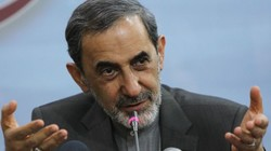 Velayati says Muslims won't tolerate Balfour Declaration II