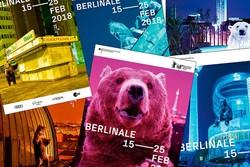 پوستر برلیناله