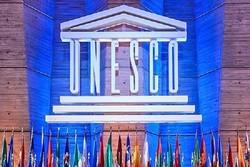 UNESCO'dan Trump'a uyarı